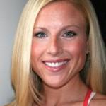 Haley Stone, WERQ Master Trainer