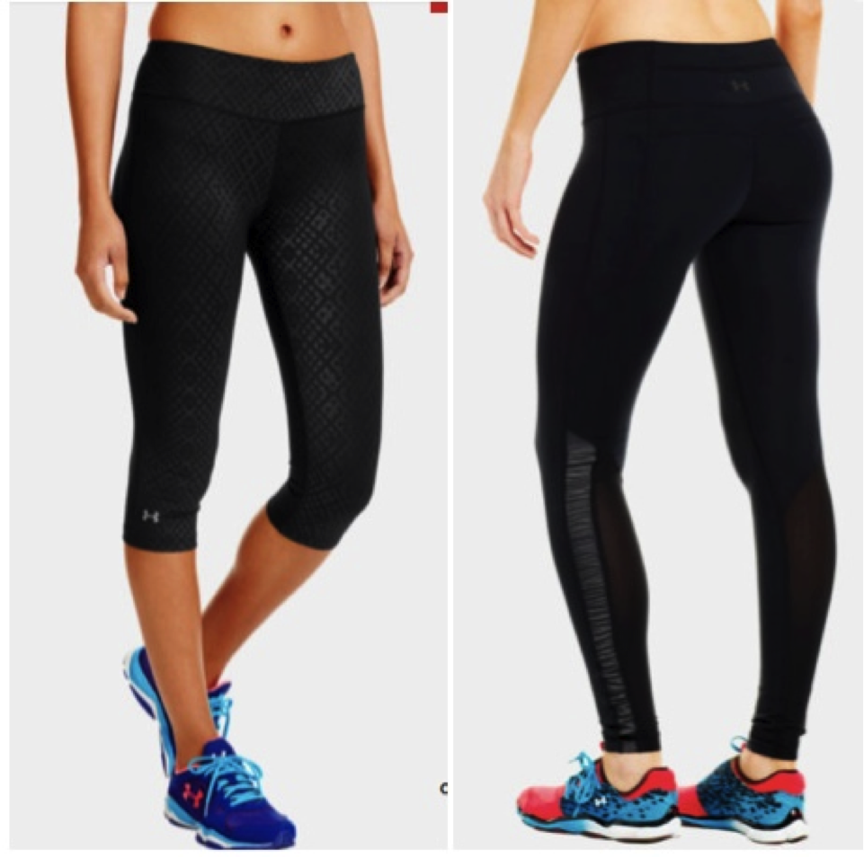 Save money today with the best Under Armour promo codes, coupons, free shipping deals, and discounts! Groupon Coupons has everything you need to save on athletic gear!