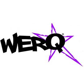 Uncategorized Werq Fitness